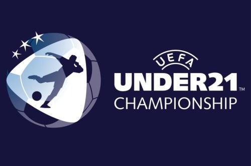 Stream U21 Euros from Anywhere