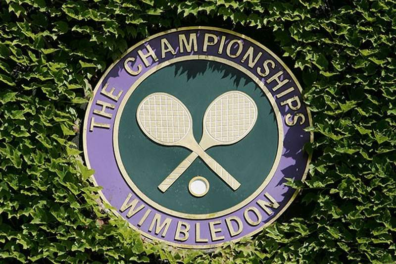 Stream 2019 Wimbledon Anywhere with VPN or Smart DNS