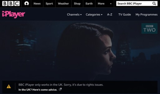 BBC-iPlayer-Blocked