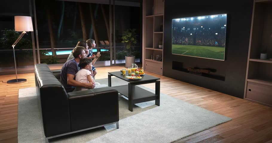 How to Watch Premier League 2019:20 Live Online