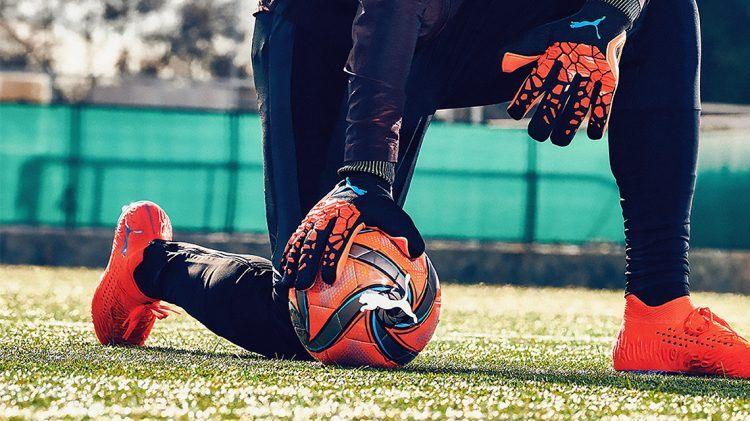 How to Watch La Liga 2019:20 Live Online