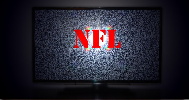 How to Avoid NFL Blackouts