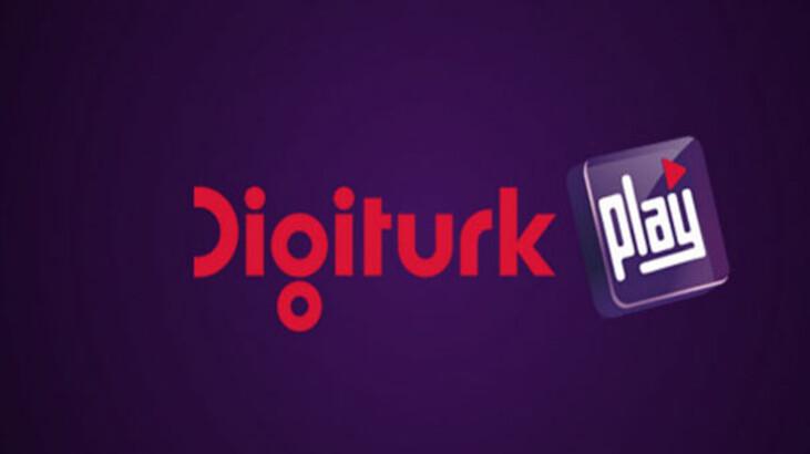 How to Watch Digiturk Play Outside Turkey