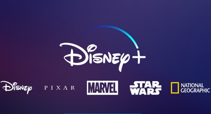 How to Watch Disney+ Anywhere