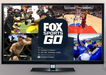 How to Watch Fox Sports Go Outside the US