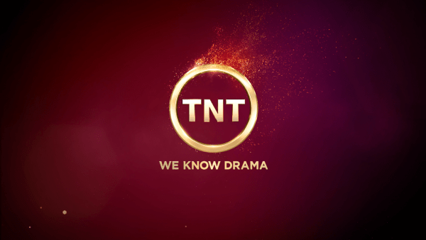 How To Watch Tnt Drama Outside The Us What Is My Ip Address Location