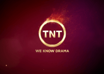 How to Watch TNT Drama Outside the US