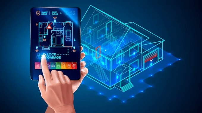 How to Secure Your Smart Home and IoT Devices
