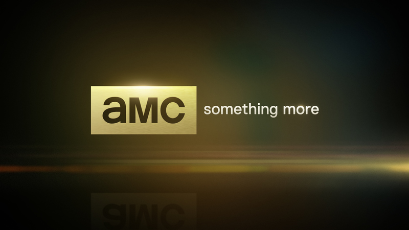 How to Watch AMC Outside the US