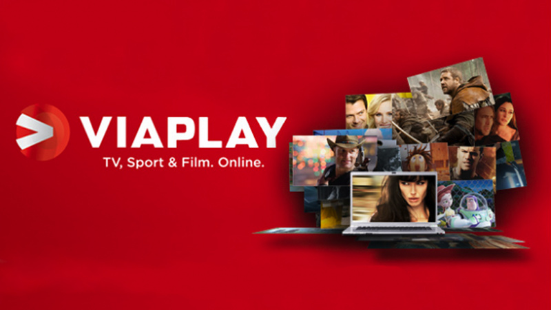 How to Watch ViaPlay Anywhere