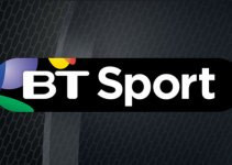 How to Watch BT Sport Outside the UK