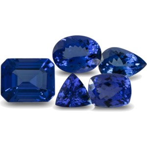 tanzanite-meaning