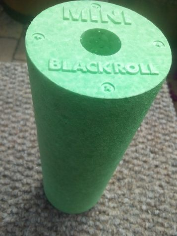 The Magical BLACKROLL