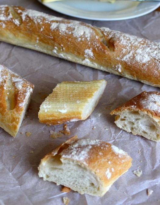 baguettes 2