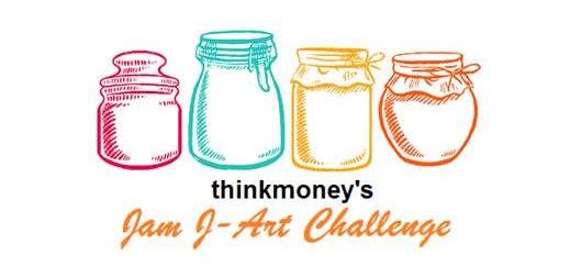 jam jar challenge