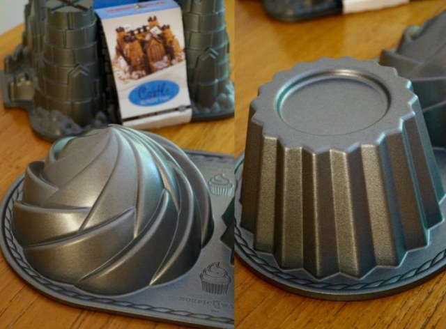 cupcake tin house of fraser