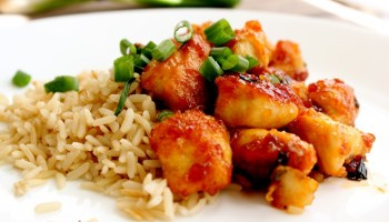 40 chinese food recipes what jew wanna eat general tsos chicken forumfinder Gallery