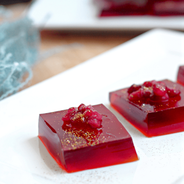 Use These Cookbooks If You Re Broke But Still Want To Eat: Manischewitz Red Wine Jell-O Shots