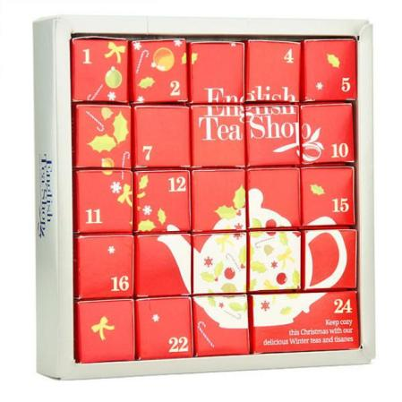 calendrier-de-l-avent-english-tea-shop