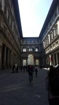 Florence tour