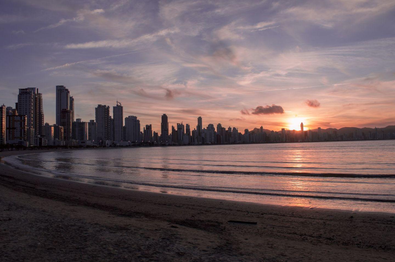 Travel wish list: Dubai, UAE