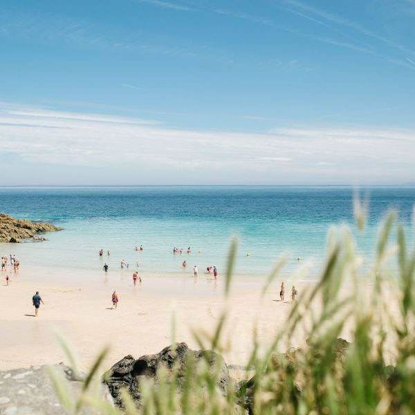 The Best Restaurants in St Ives, Cornwall