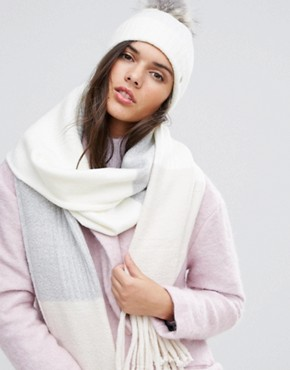 http://www.asos.com/river-island/river-island-colour-block-scarf/prd/7359007?iid=7359007&clr=Grey&cid=6452&pgesize=36&pge=0&totalstyles=181&gridsize=3&gridrow=2&gridcolumn=2