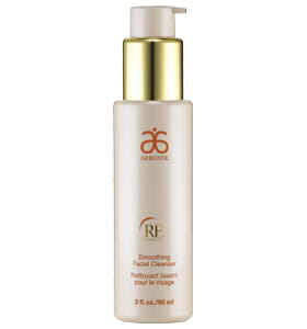 arbonne-product-review-2