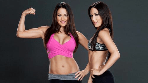interview-with-the-bella-twins-fitness-health-careers-2
