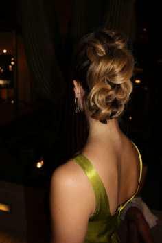 photo by thefoxykat.com