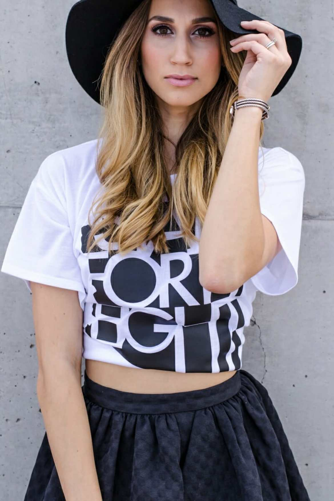 Look Book SFE (105)