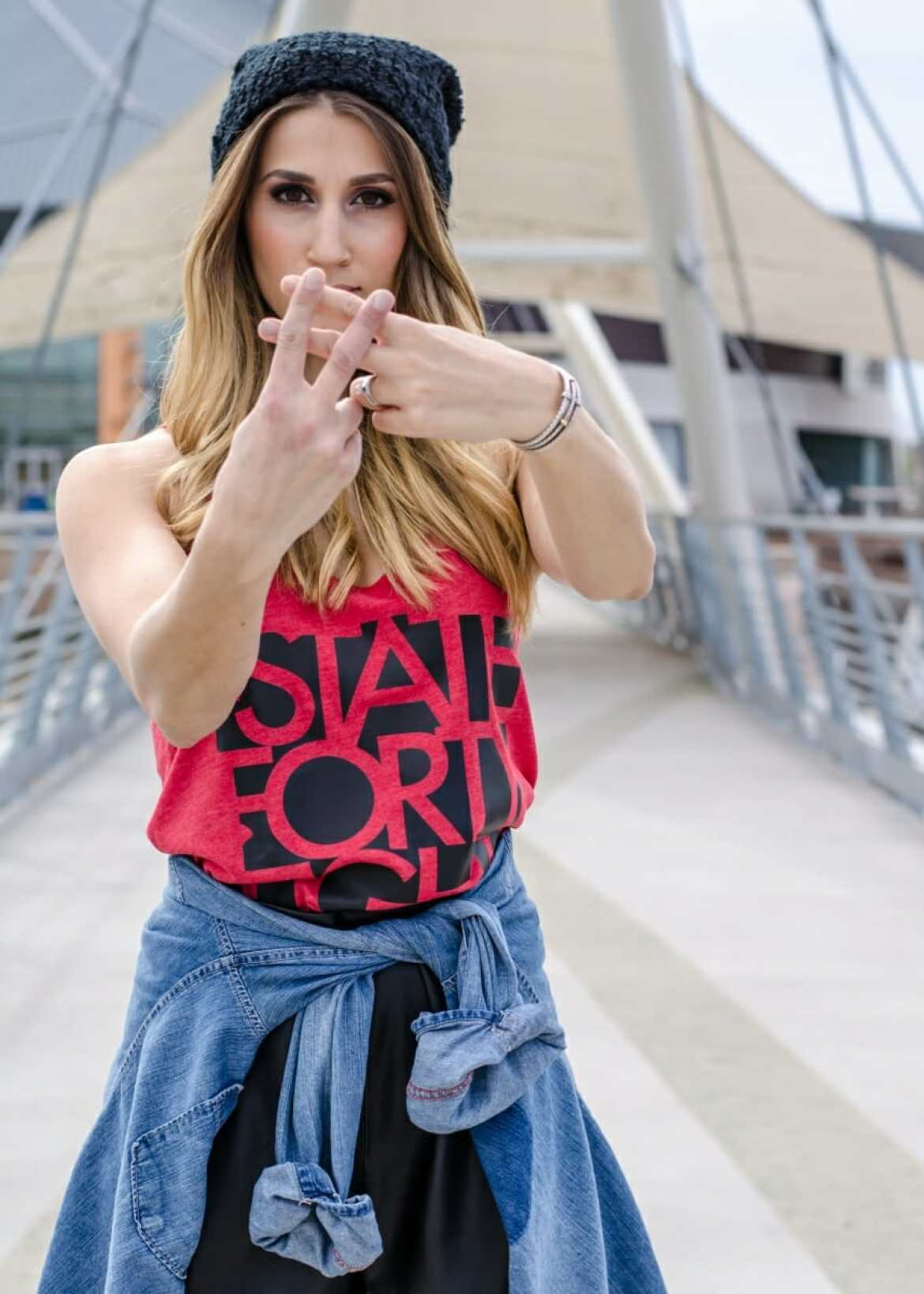 Look Book SFE (151)