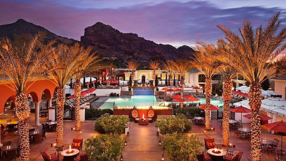 006857-15-Montelucia_Signature_Resort