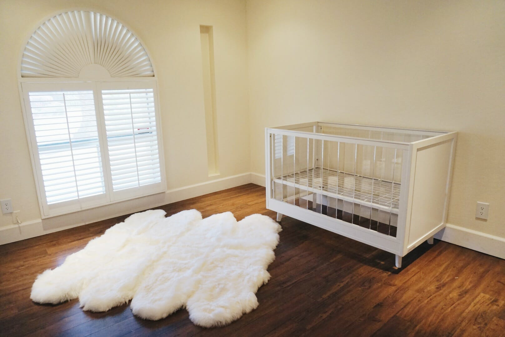 nursery-our-first-purchase