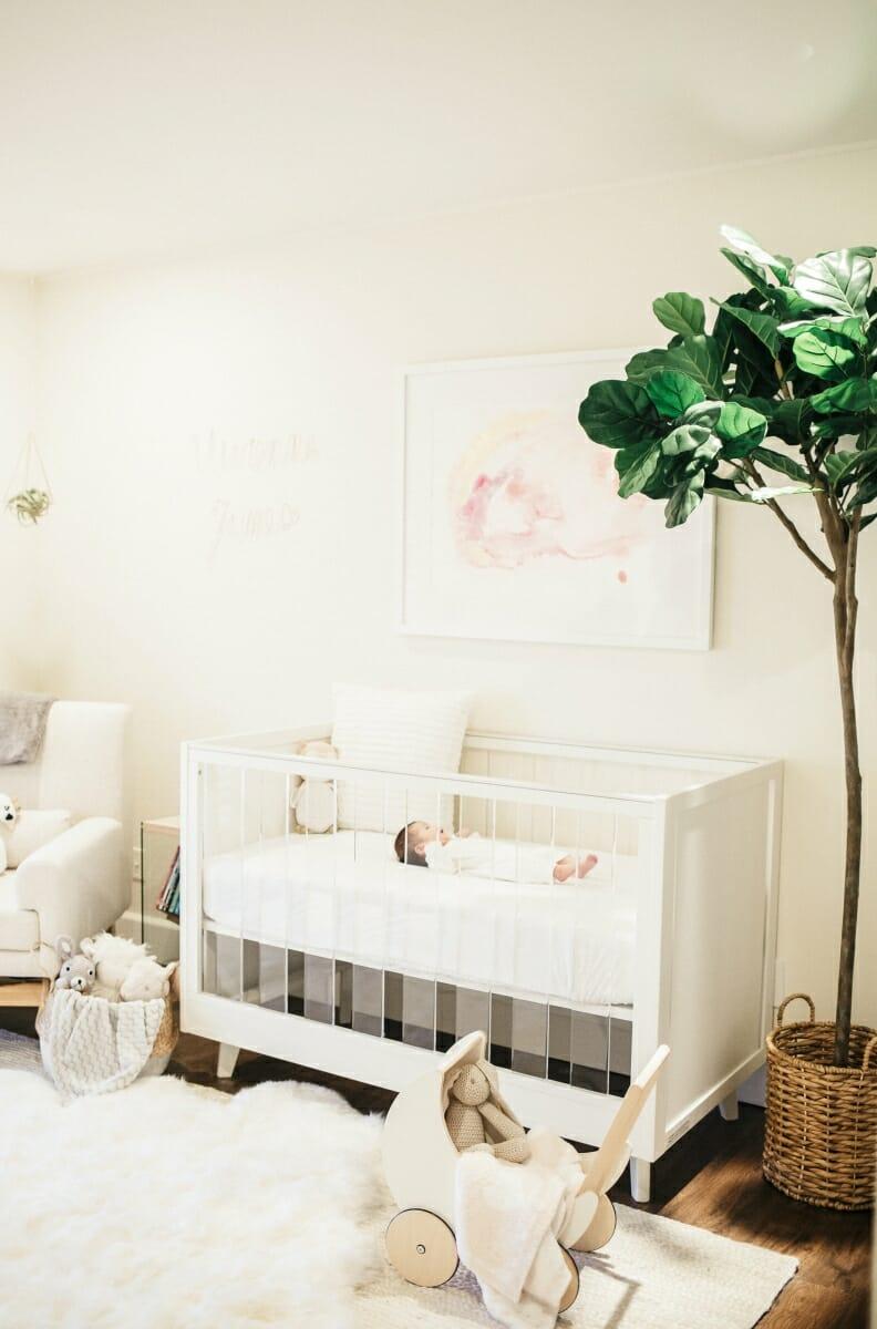 nursery-reveal