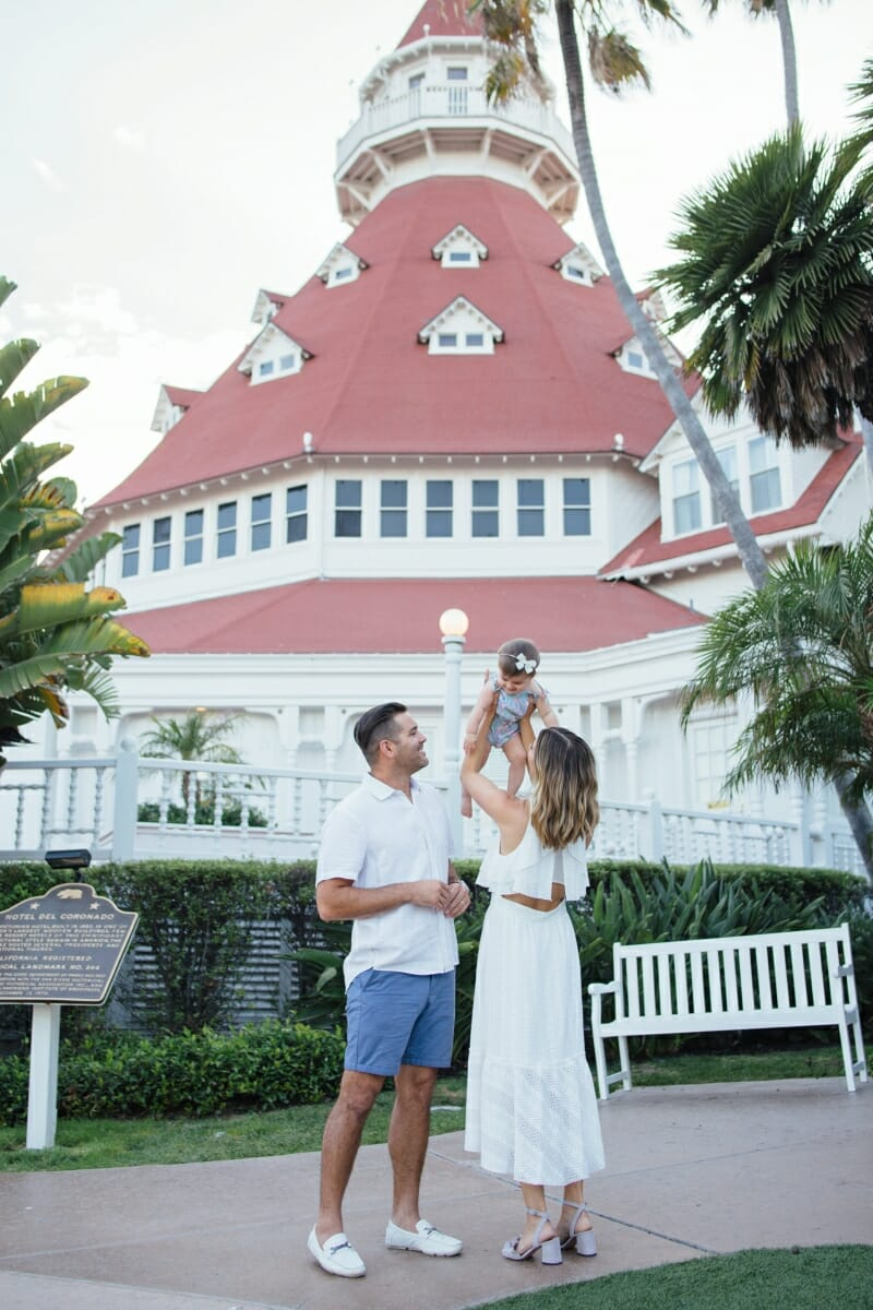 hotel-del-coronado-fashion-valley-mall-san-diego-ca