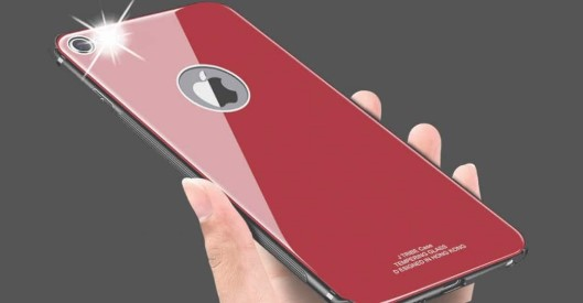 Apple Iphone 12 Pro Max Full Specs Leaks Price Smart Price