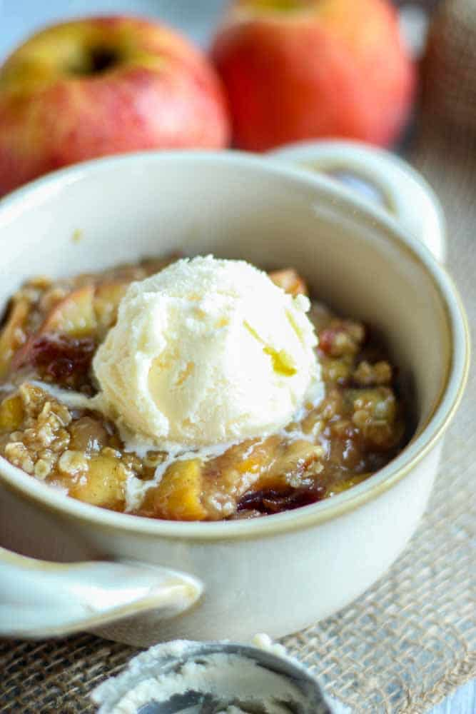 peach-apple-crisp20