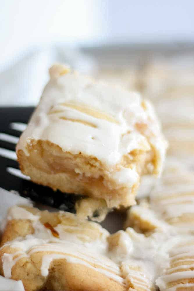 apple-pie-cake2
