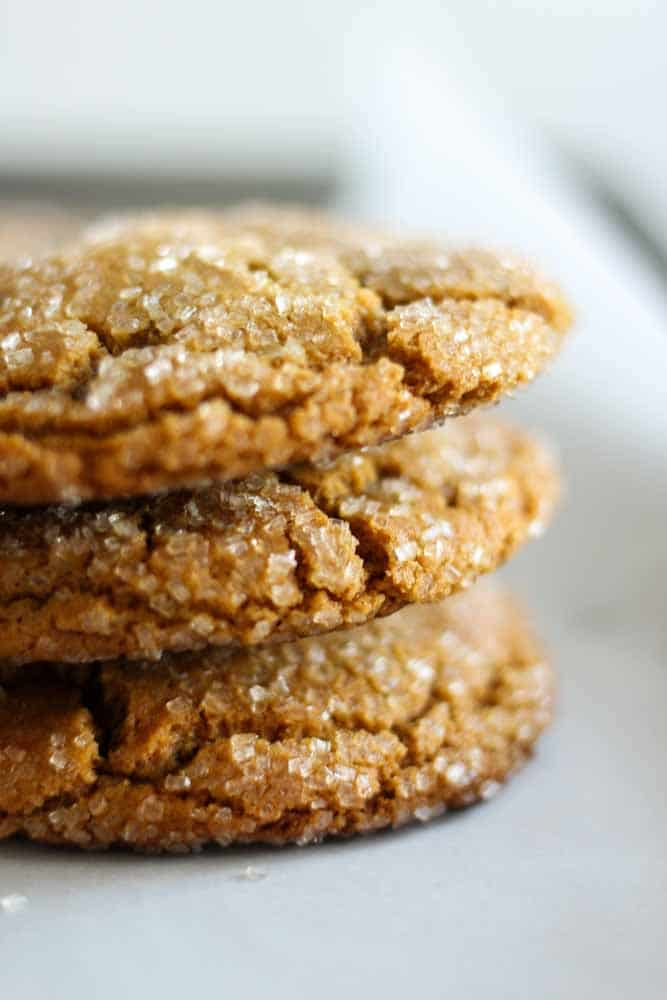 giant-ginger-cookies5