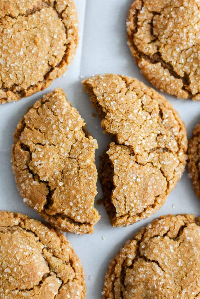 giant-ginger-cookies9