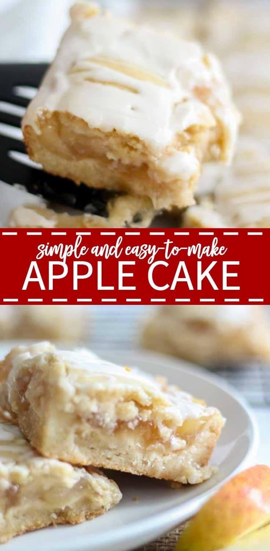 apple-cake-recipe