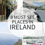 8 Awesome Things To Do In Ireland