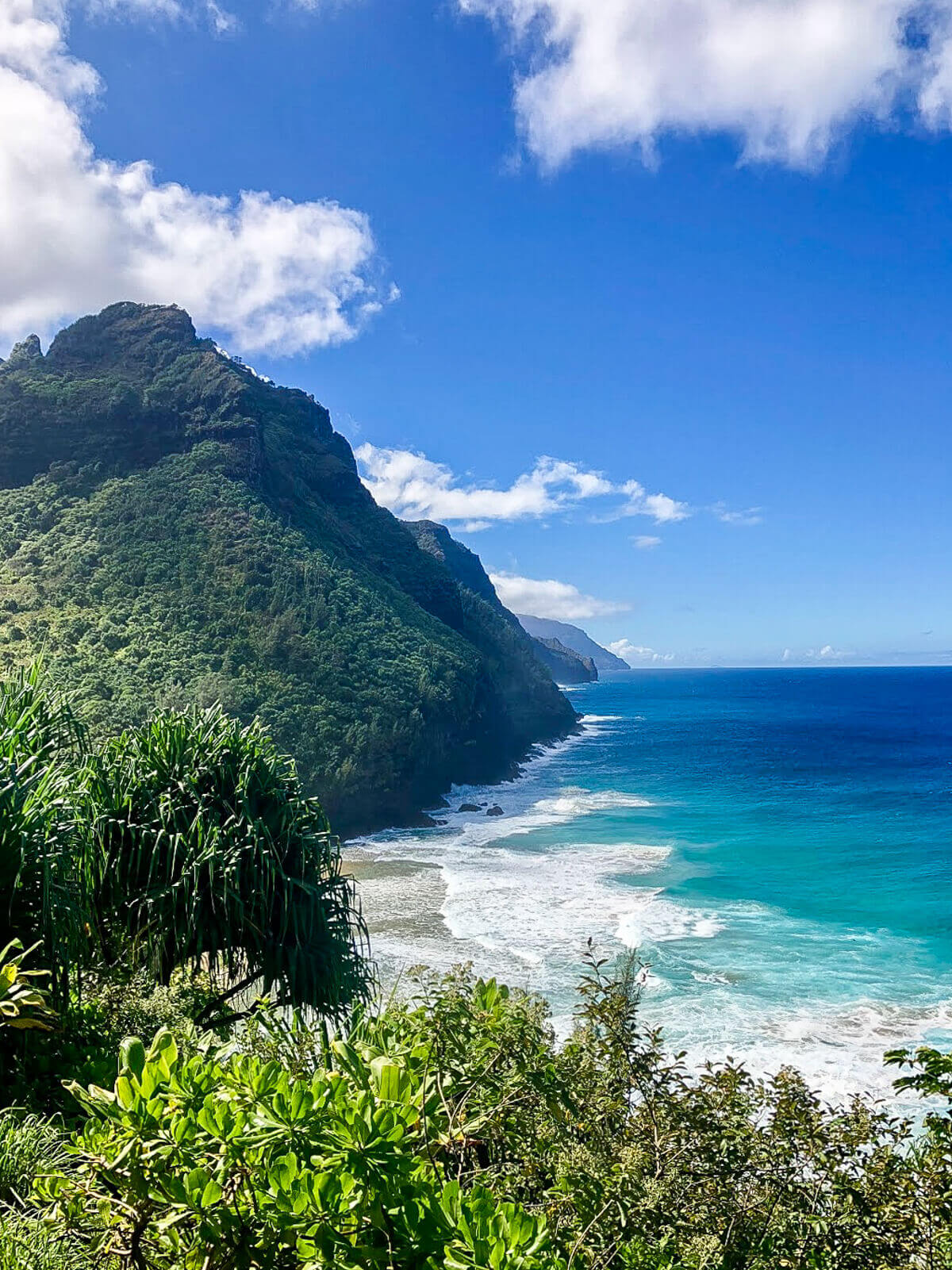 things to do in Kauai