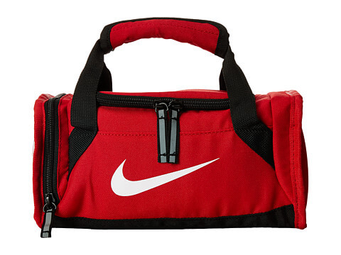 Nike Gym Bag Lunch Bag