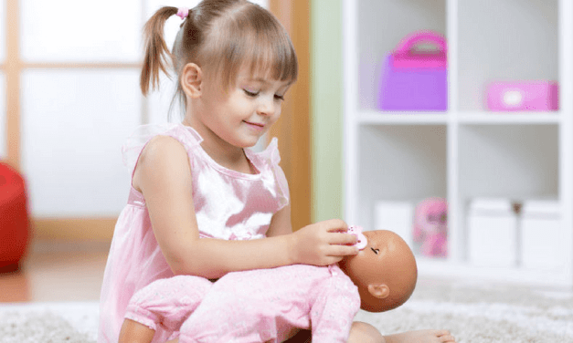 """Gift Guide: The Very Best Babies, Dolls <span class=""""amp"""">&</span> Doll Accessories For All Ages <span class=""""amp"""">&</span>Stages"""