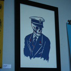 Tattoo-Expo-sailor