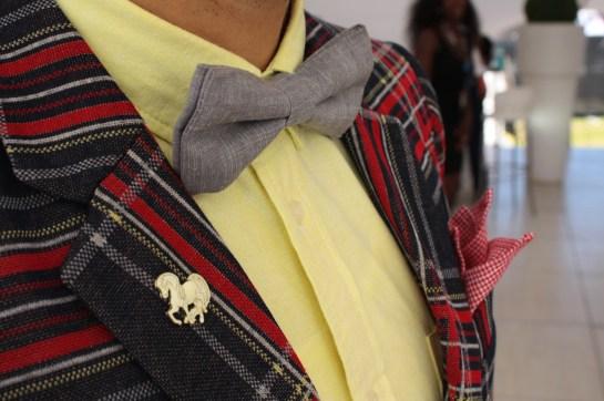 Detail---lapel-pin