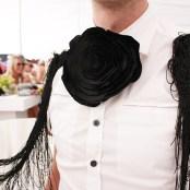 flower-bow-tie