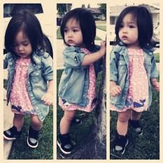 Lil Steezy 3
